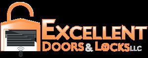 Excellent-DOOR-N-LOCKS-LLC ORIGINAL LOGO.png
