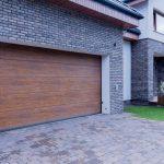 Excellent Garage Doors & Locks - Garage Doors Repair